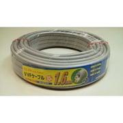 VA-10AH [VVFケーブル 10m]