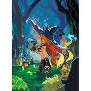 魔女と百騎兵 初回限定版 [PS3ソフト]