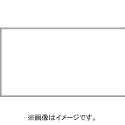 DK-4205 [QL-650TD用 再剥離(弱粘着タイプ)長尺テープ 大]