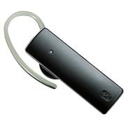 LBT-MPHS320BK [Bluetooth/携帯用ヘッドセット/ブラック]