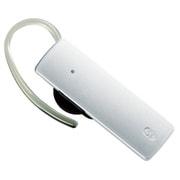 LBT-MPHS320SV [Bluetooth/携帯用ヘッドセット/シルバー]