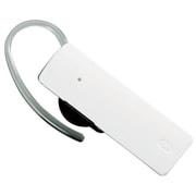 LBT-MPHS320WH [Bluetooth/携帯用ヘッドセット/ホワイト]