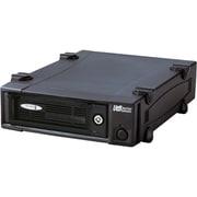 SA3-DK1-EU3 [USB3.0/eSATA リムーバブルケース]