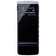 ICD-TX50 [ステレオICレコーダー 4GB]