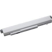CF-VZSU76JS [CF-SX/NX用 標準バッテリーパック(L)]