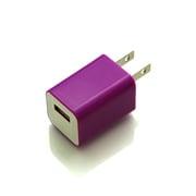 RX-WMAC05PP [ウォークマン用USBポート付AC充電器 パープル]