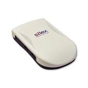 SX-DS-3000WAN [IEEE802.11a/b/g/n対応 USBデバイスサーバー]