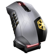 RZ01-00650100-R3M1 [Star Wars: The Old Republic Gaming Mouse by Razer]