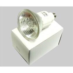 JDR110V60W-E11 [白熱電球 ハロゲンランプ E11口金 110V 60W クリア]