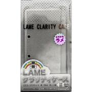 CA-3DLC11CL [3DS用ラメクラリティケースクリア]