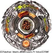 BBG-02 [シンクロームブースター シノビサラマンダ]