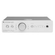 DacMagic Plus SLV [USB入力付属D/Aコンバーター シルバー ハイレゾ音源対応]