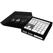 MO6210 [The Magic Numpad For Magic Trackpad]