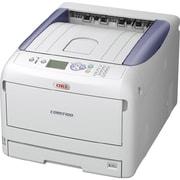 c811dn [A3カラーレーザープリンター 長尺印刷/自動両面印刷対応 COREFIDO(コアフィード)]