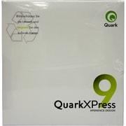 QuarkXPress 9 日本語版 [Windows/Mac]