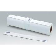 EPPP9036 [普通紙ロール<厚手> 約914mm(36インチ)幅×50m 2本入り]