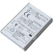 SH-05D用 [電池パック SH34]