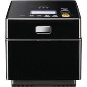 NJ-XW103J-K [IH炊飯器 (5.5合炊き) ピアノブラック 蒸気レスIH 本炭釜]
