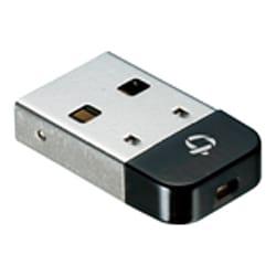 BT-Micro4 [Bluetooth USBアダプター/Bluetooth Ver.4.0+EDR/LE対応]
