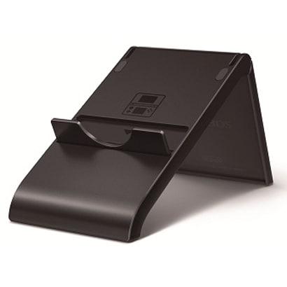 ニンテンドー3DS専用スタンド [3DS用]