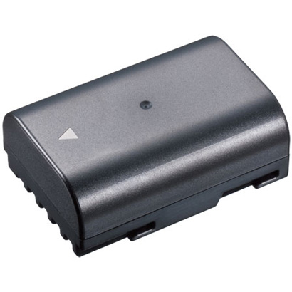 D-LI90P [645D/ K-5/ K-7用 充電式リチウムイオンバッテリー]