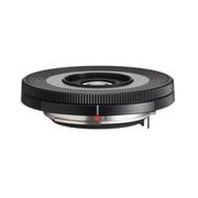 smc PENTAX-DA40mmF2.8 XS [単焦点レンズ 40mm/F2.8 ペンタックスK]