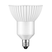 DL-JM3BL [LED電球 E11口金 電球色相当 310lm 中角(20°) ELM(エルム)]