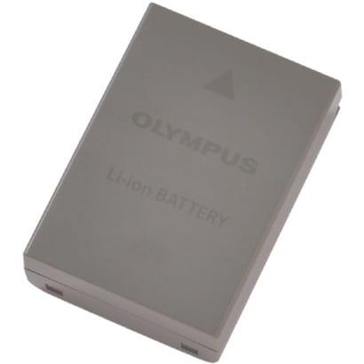 BLN-1 [リチウムイオン電池 OM-D E-M5/M1/PEN E-P5対応]