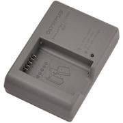 BCN-1 [リチウムイオン電池充電器]