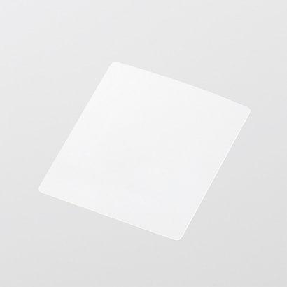 AVS-E11FLAG [SONYウォークマンNW-E用エアーレスフィルム(光沢)]