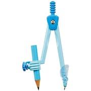 CP211LB コンパス鉛筆用 ライトブルー