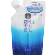 50の恵 コラーゲン配合 薬用美白 養潤液 [つめかえ用]
