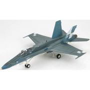 """1/72 F/A-18C ホーネット """"フライング・イーグルス"""" [航空機模型]"""