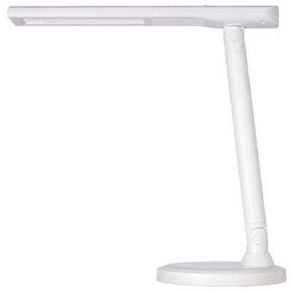 AS-LED03(W) LEDデスクライト(調光)