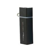 SP3000-GR [MIPOW マイポー 角チューブ型モバイルバッテリー 3000mAh PowerTube 3000シリーズ チャコールグレー]
