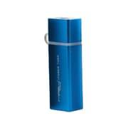 SP3000-LB [MIPOW マイポー 角チューブ型モバイルバッテリー 3000mAh PowerTube 3000シリーズ ライトブルー]