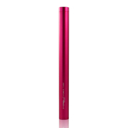 SP6600-PK [MIPOW マイポー チューブ型モバイルバッテリー 6600mAh PowerTube 6600シリーズ ピンク]
