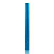 SP6600-LB [ MIPOW マイポー チューブ型モバイルバッテリー 6600mAh PowerTube 6600シリーズ ライトブルー]