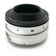 SLR Magic 28mm f/2.8 E-mount [28mm/F2.8 ソニーE]