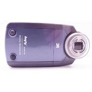 3R-MSV330 [携帯式デジタル顕微鏡 ViewTy]