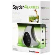 Spyder4Express [キャリブレーター]