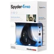 Spyder4PRO [キャリブレーター]