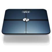 WBS01 WiFi Body Scale [ネットワーク対応多機能体重計 Wi-Fi対応]