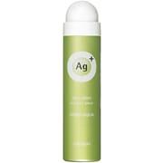 パウダースプレー グリーンアクアの香り [S 40g]