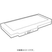 SIBAB1 [電池パック 101SI]