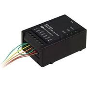 REX-USB70 [USB to RS-485 Converter]