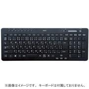 FA-TNX16 [NEC VALUESTAR W・Nシリーズ用キーボードカバー]
