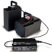 R30Q ミレット 鉛バッテリーセット