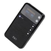 Fiio E17 [ポータブルヘッドホンアンプ USB DAC]