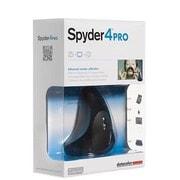 Spyder4 PRO [キャリブレーター]